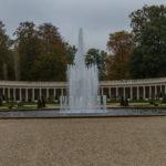 fontein