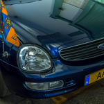 Koninklijke Ford