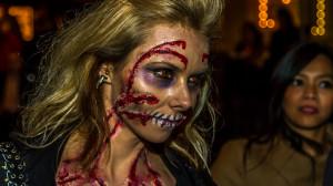 FOX Amsterdam Halloween Parade  (32)