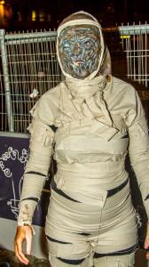 FOX Amsterdam Halloween Parade  (41)