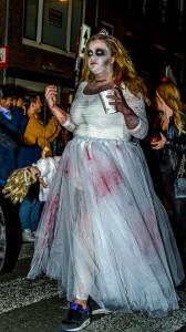 FOX Amsterdam Halloween Parade  (48)