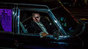 FOX Amsterdam Halloween Parade  (55)