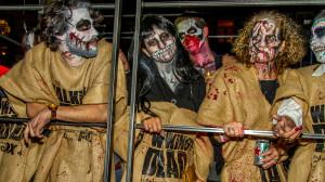 FOX Amsterdam Halloween Parade  (63)