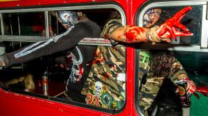 FOX Amsterdam Halloween Parade  (68)