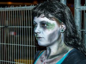 FOX Amsterdam Halloween Parade  (7)