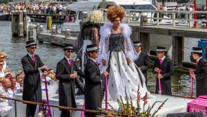 Gay Pride Amsterdam 2015 (12)