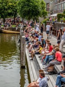 Gay Pride Amsterdam 2015 (19)