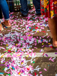 Gay Pride Amsterdam 2015 (22)