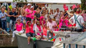 Gay Pride Amsterdam 2015 (27)
