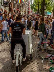 Gay Pride Amsterdam 2015 (29)