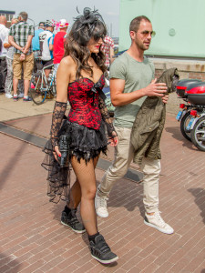 Gay Pride Amsterdam 2015 (5)