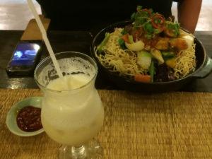 Hoi An, eten en drinken